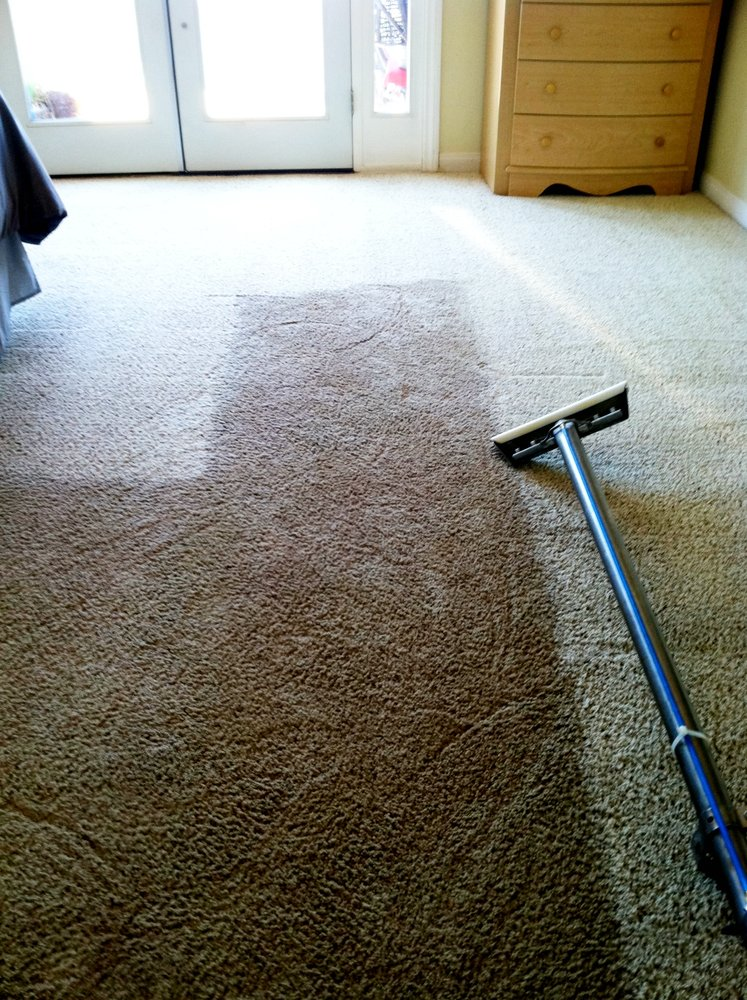Best Service Guarantee For Cleaning Your Upholstery The Right Way in Upland