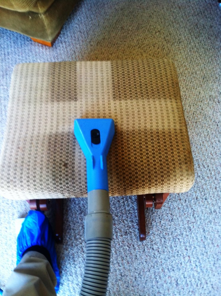 Carpet Cleaning Company Checklist Upland Best Expert Local Carpet Cleaners