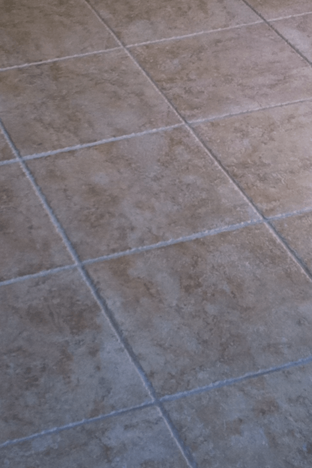 Carpet Cleaning Service Cost and Guarantee Upland Rug Cleaning Company