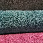 Greatest Carpet Cleaning Deals and Prices Upland Area Rug Cleaning
