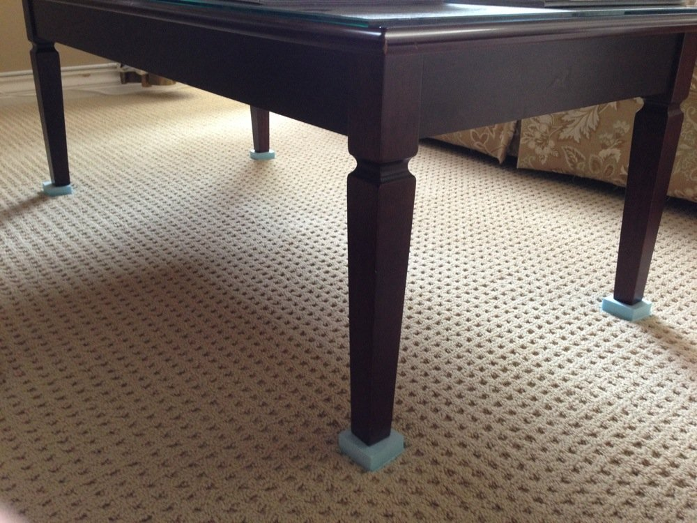 Green Carpet Cleaning Service Upland Cheap Upholstery and Tile Cleaning