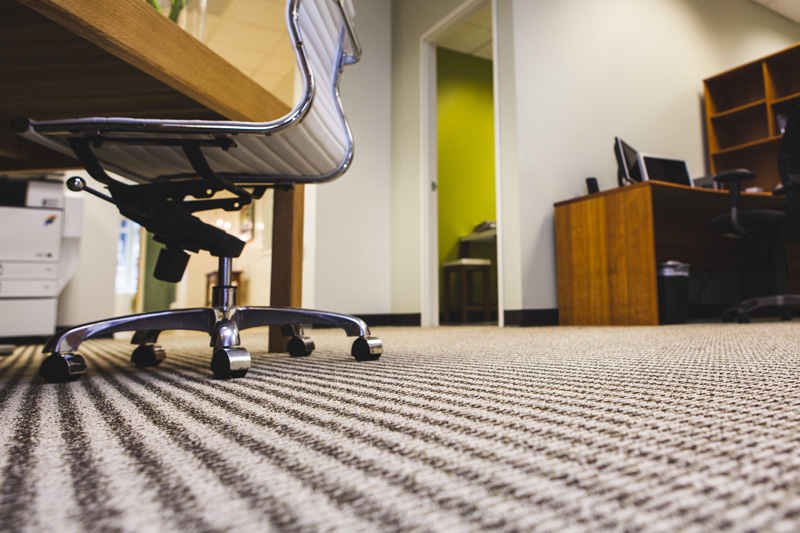 Green Eco Friendly Carpet Cleaning Service Upland Steam Cleaning Company