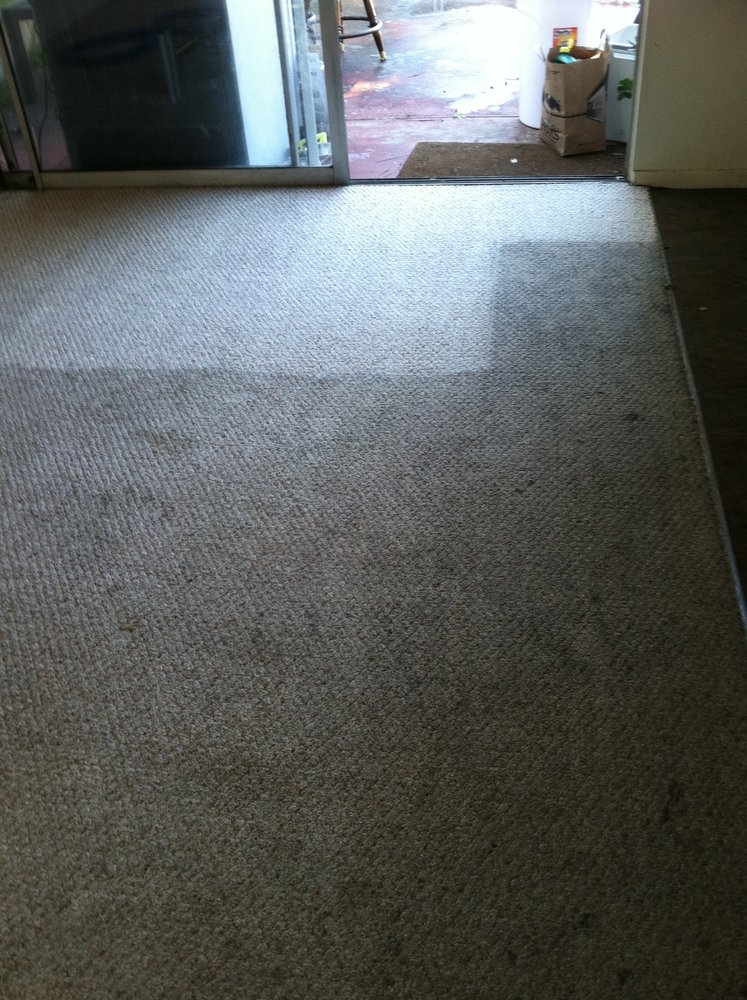 Guaranteed Best Carpet Cleaning Service Upland Carpet Cleaning Experts