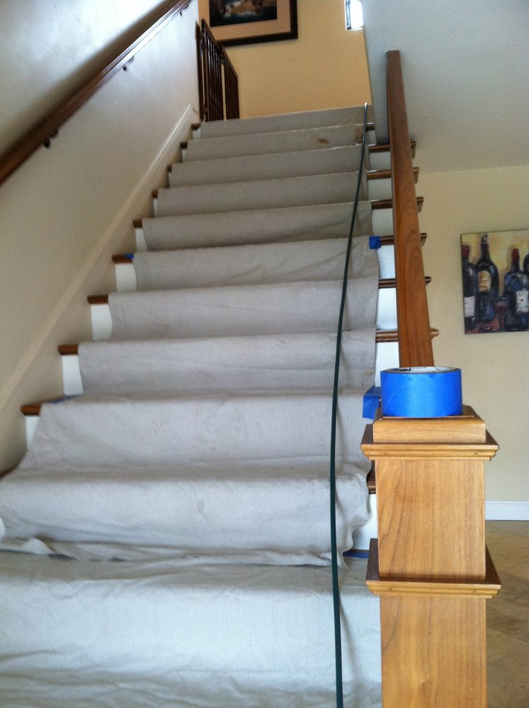 Licensed and Bonded Affordable Carpet Cleaning Service Upland Carpet Cleaning