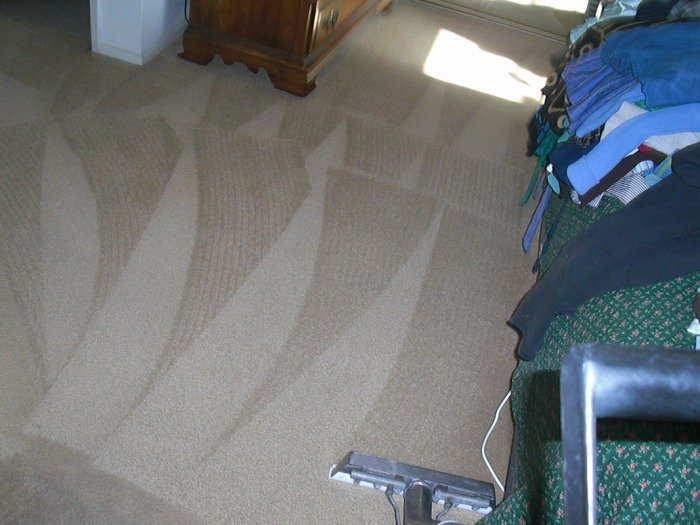 Low Moisture Carpet Cleaning Companies Upland Professional Carpet Cleaning