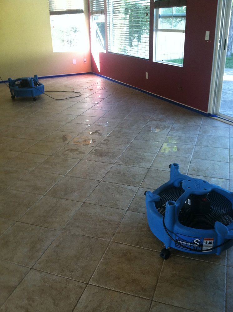 Most Affordable Carpet Cleaning Deals Upland Best Cleaning Services