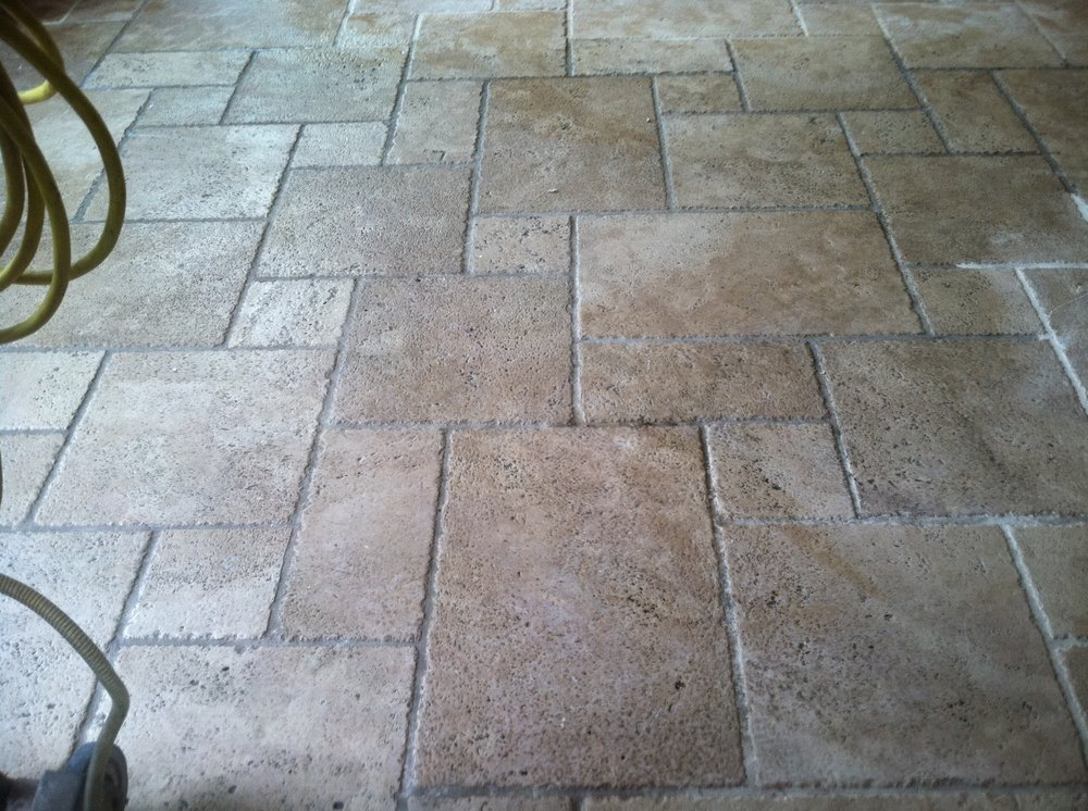 Thorough Deep Carpet Cleaning Service Upland Effective Tile And Grout Cleaning