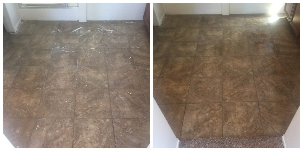 Condo, Apartment and Home Carpet Cleaning Service Upland Carpet Cleaning