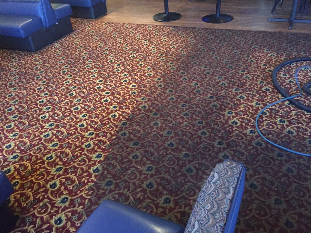 Low Cost Professional Carpet Cleaning Service Upland Carpet Cleaners Near Me